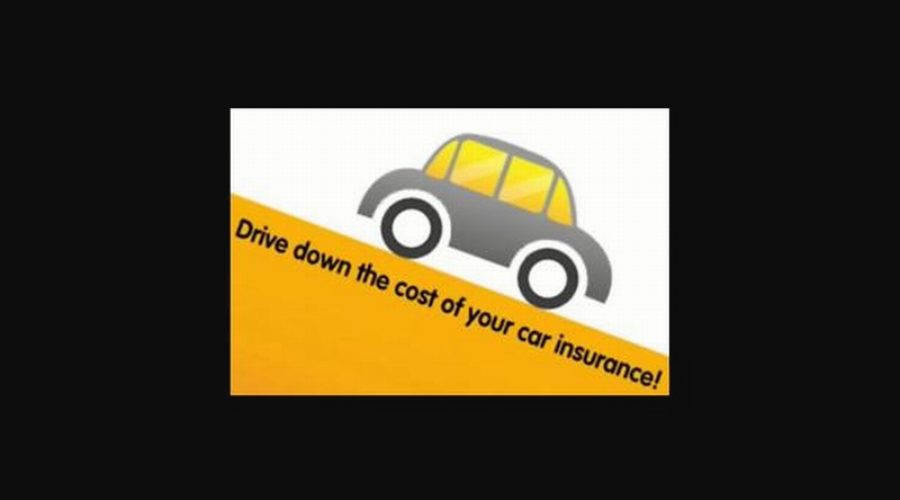 Cheap Car Insurance Elgin