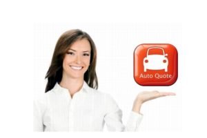 Free Auto Insurance Quote Elgin