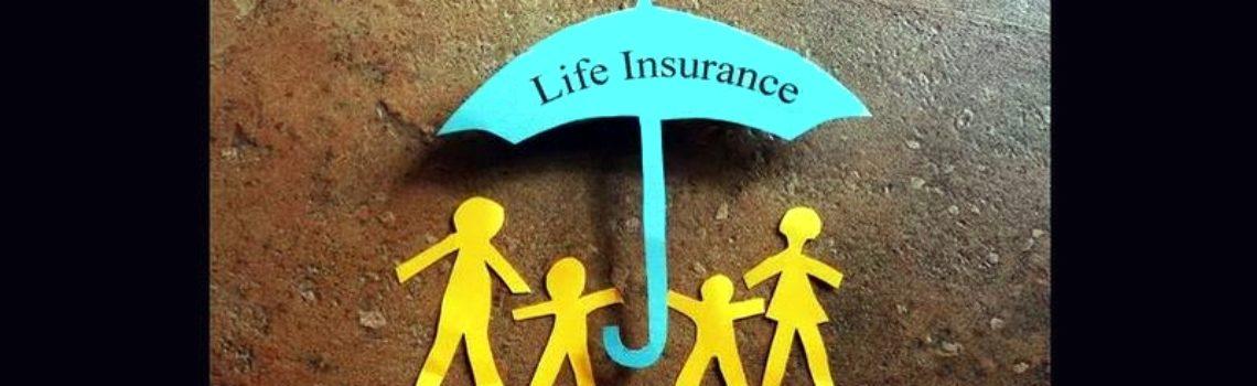 Life Insurance Arlington Heights