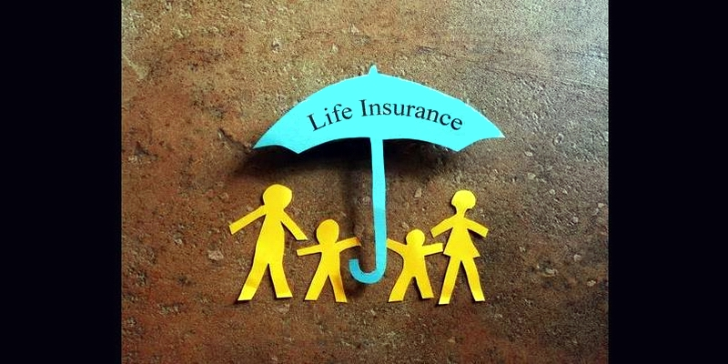 Life Insurance Arlington Heights