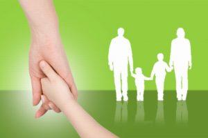 Life Insurance Quote Schaumburg