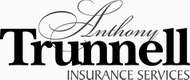 Auto insurance, home, renters insurance in Naperville