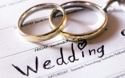 Wedding Insurance in Naperville