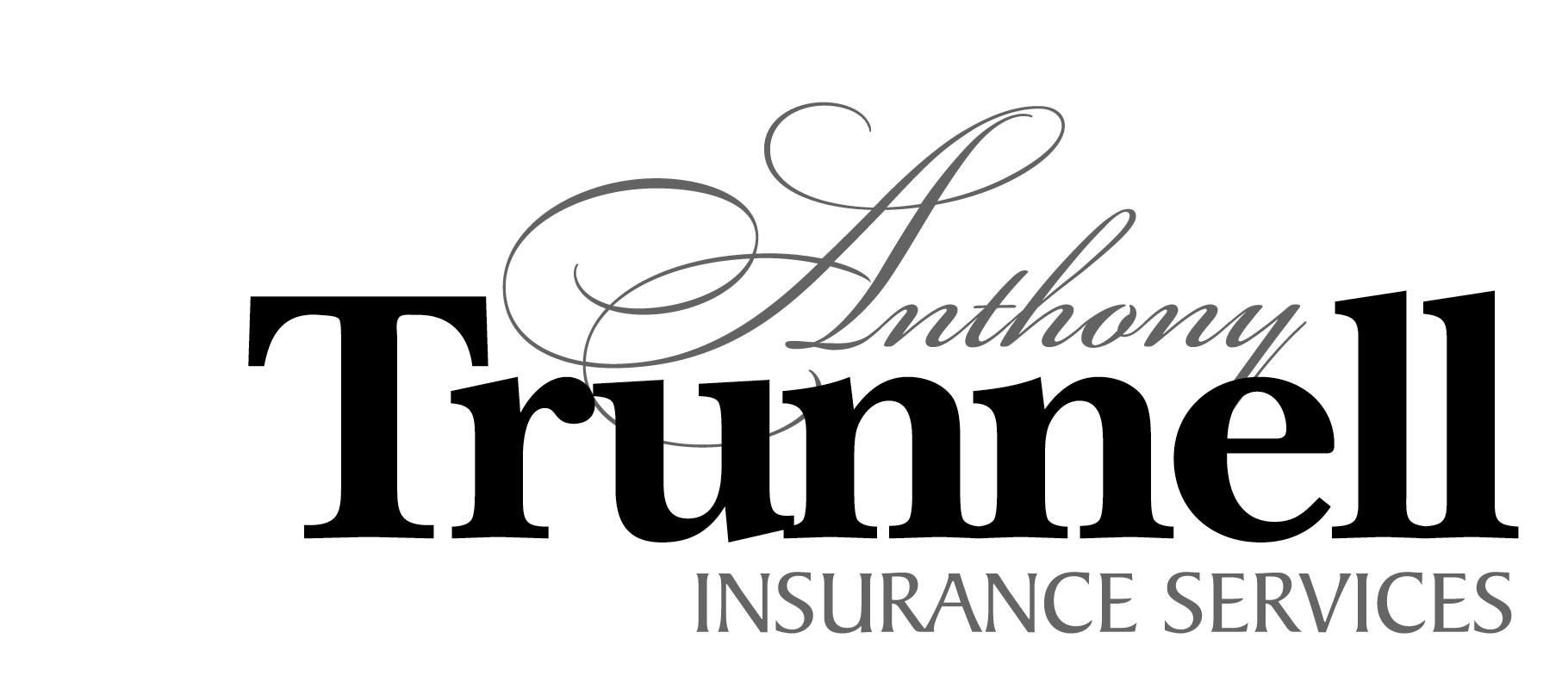 Trunnell Insurance Agency Auto, Life, Home, Renters and Business
