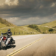Summertime Insurance – Check-In # 2: Motorcycles