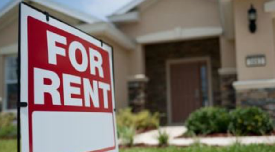Looking for Rental Property Insurance in Chicago?