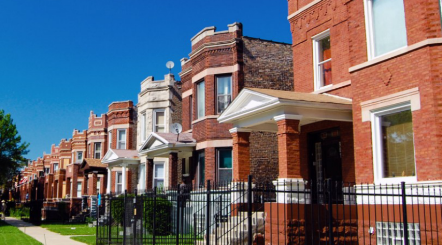 Landlord Insurance in the Chicago Area