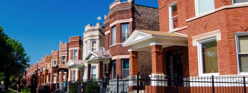 Chicago landlord Insurance
