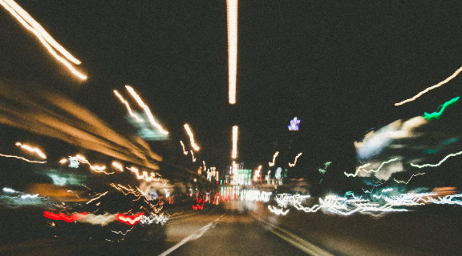 7 Tips for Saving Money on Auto Insurance