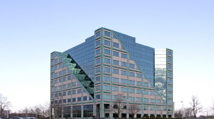 Commercial Building Property Insurance in Naperville