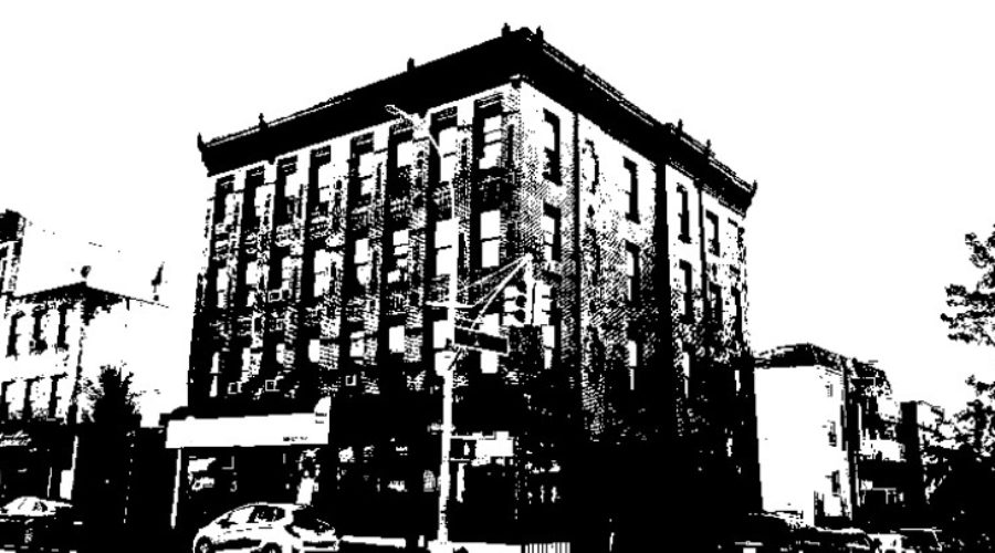 Mixed-Use Building Insurance Chicago