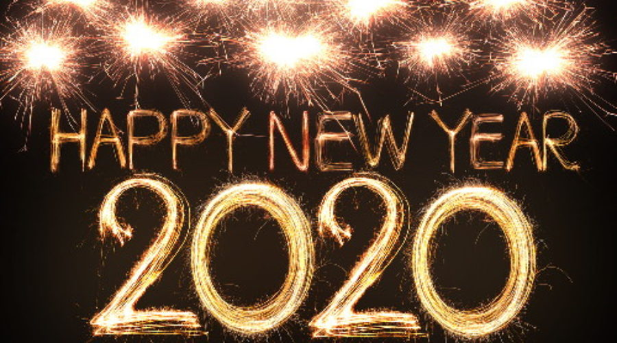 """Ask The Insurance Expert: """"I'm re-evaluating our insurance for 2020 to see if I can save $$$!"""" OR New Year – New Insurance"""