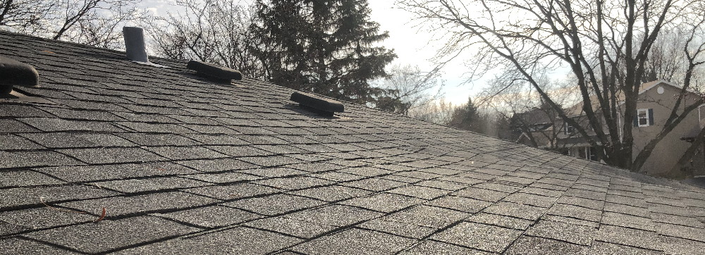 roof damage insurance