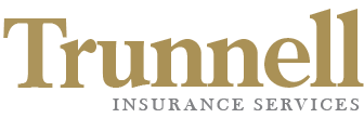 Trunnell Insurance Services